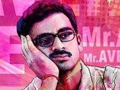 இவன் 'கூட்டத்தில்' ஸ்பெஷலான 'ஒருத்தன்' விமர்சனம் - Kootathil Oruthan movie review