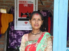 From Bihar To Nepal: Sangeeta's Journey Of Struggles