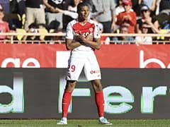 No Real Madrid Deal For Kylian Mbappe, Insist Monaco