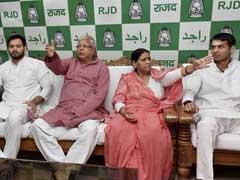 राजद के वरिष्ठ नेता और बिहार के पूर्व मंत्री अब्दुल बारी सिद्दीकी बोले- वंदे मातरम नहीं गा सकता, आस्था के खिलाफ