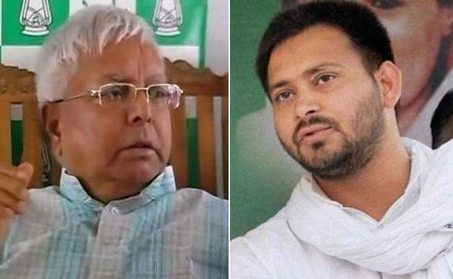 जहानाबाद उपचुनाव परिणाम : जदयू को राजद ने दी करारी शिकस्त, 35036 मतों के अंतर से जीत