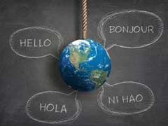 7 Reasons To Learn A Foreign Language In College