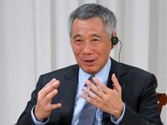 Health Records Of 1.5 Million Singaporeans Stolen In Massive Cyber Attack