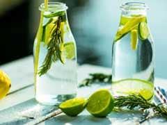 वजन घटाने के लिए पी रहे नींबू पानी तो आपके लिए ये जानना है जरूरी