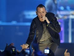 Linkin Park Lead Singer Chester Bennington Dead In Apparent Suicide