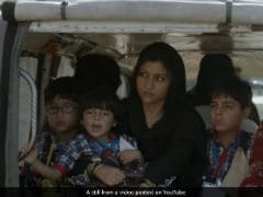 <i>Lipstick Under My Burkha</i> Box Office Collection Day 1: The film Collected Rs 1.22 Crore On Opening Day