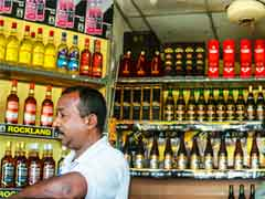 Mizoram Again Becomes Dry State Following New Liquor Law