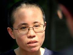 Australia Urges China To Release Dissident Liu Xiaobo's Widow