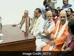 उपराष्ट्रपति चुनाव: बीजेपी का यह सहयोगी दल UPA प्रत्याशी को देगा वोट, जानें 5 बातें