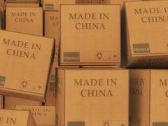 Trade Data India: Latest News, Photos, Videos on Trade Data