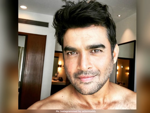 Image result for r madhavan