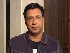 <i>Indu Sarkar</i> Director Madhur Bhandarkar To Get Police Protection