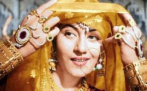 Madhubala Birth Anniversary: खूबसूरत चेहरे के पीछे छिपा था दर्द, पढ़ें लाइफ की अनकही कहानियां