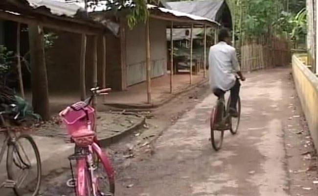 Bengal Violence: Villagers Say Rioters Came From 'Outside' On Motorcyles