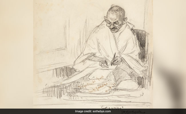 Gandhi Jayanti 2017: 5 Famous Quotes Of Bapu Every Student Should Know