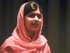 Malala Yousafzai Condemns China Over Death Of Fellow Nobel Laureate Liu Xiaobo