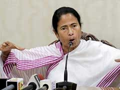 Darjeeling Bandh For 78 Days: Mamata Banerjee, Hill Parties Talk, But No Solution Yet