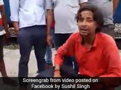 This Man Was Filmed Singing At A Railway Station. Millions Are Listening