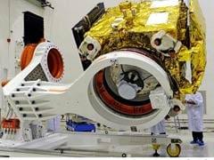 तीन साल पहले मंगल की कक्षा में पहुंचा था मंगलयान, इसरो ने जारी किए आंकड़े