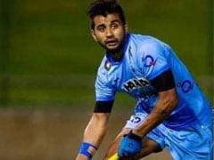 हॉकी: मनप्रीत सिंह बोले, हर चुनौती का सामना करने के लिए तैयार है भारतीय टीम