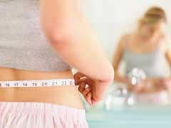 Got Loose Skin After Quick Weight Loss? Here