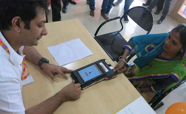 Has India Turned Digital After Notes Ban? An NDTV Fact Check