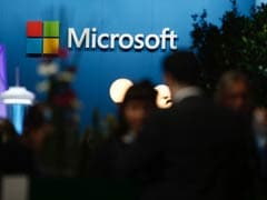 Microsoft To Cut Up To 3,000 Jobs, Mostly Outside US, Says Report