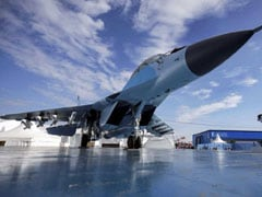 Russia Keen To Sell MiG-35 To India, Talks On, Says Top Official