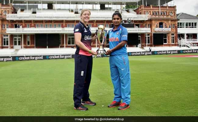 महिला वर्ल्ड कप फाइनल : मिताली राज की कप्तानी में क्या भारतीय टीम रच पाएगी इतिहास?