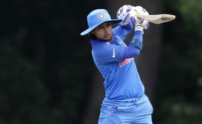 फाइनल जीते तो महिला क्रिकेट में क्रान्ति जैसा होगा : मिताली राज