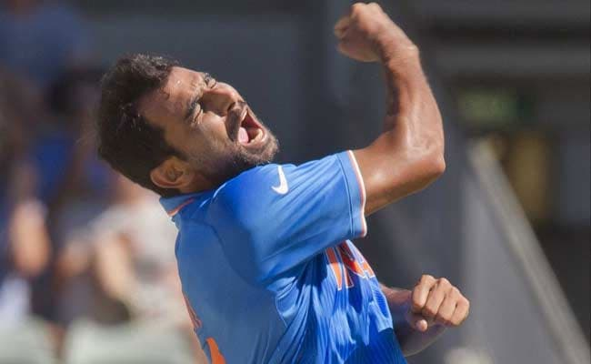 mohammed shami indvswi 650