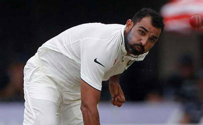 BCCI ने मोहम्मद शमी से क्यों नहीं किया करार, क्या इंग्लैंड के खिलाफ टेस्ट सीरीज़ नहीं खेलेंगे?