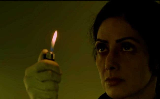 Lalu Makhija Expert Review On MOM Movie   Sridevi  Nawazuddin Siddiqui   Akshaye Khanna IndustryHit Com