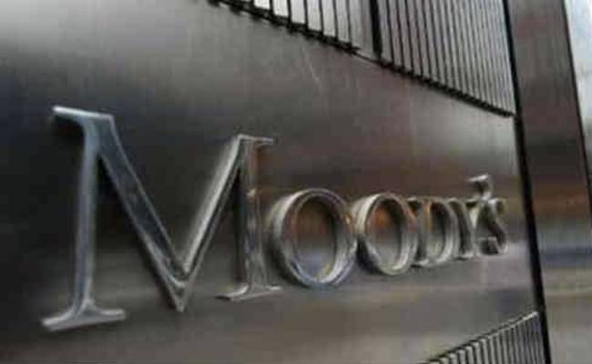 Budget 2018: No Material Impact Of Slippage In Fiscal Deficit, Says Moody's
