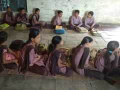 NDTV की खबर का असर : एमपी में अतिथि शिक्षकों की भर्ती होगी, स्कूलों को मिलेगी बिजली