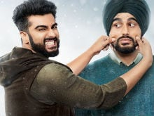 <I>Mubarakan</i> Box Office Collection Day 1: Anil Kapoor, Arjun Kapoor's Film Makes...