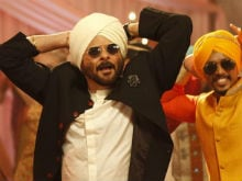 <I>Mubarakan</i> Box Office Collection Day 3: Anil Kapoor's Film Had 100% Growth On Sunday