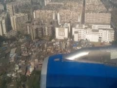 70 Mumbai Buildings Ordered To Cut Height To Ensure Safe Flight Path