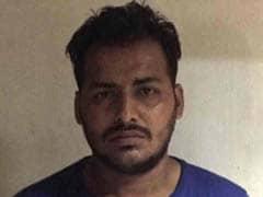 40 महिलाओं से छेड़छाड़ करने का आरोपी मुंबई पुलिस की गिरफ्त में