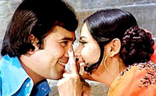 शम्मी कपूर ने मुमताज को दिया था शादी का ऑफर, राजेश खन्ना के साथ जोड़ी थी सुपरहिट