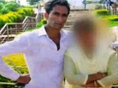 4 Years After Muzaffarnagar Riots, Hindu-Muslim Couple's Birthday Tragedy