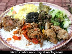 Nagaland Food: A Beginner's Guide to this Northeast Indian Cuisine