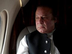 Pakistan's Apex Anti-Corruption Group Summons Nawaz Sharif, Sons