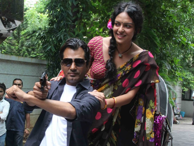 Why Nawazuddin Siddiqui Is Now The 'Desi Bond'