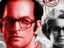 Madhur Bhandarkar On <i>Indu Sarkar</i>: Not Just RSS, Told To Cut Even Kishore Kumar