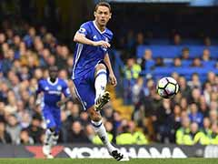 Manchester United Set To Seal Nemanja Matic Swoop: Reports