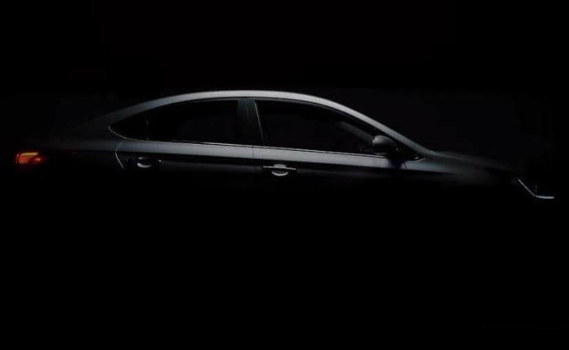 Next-Gen Hyundai Verna Video Teaser Released; Bookings To Open Shortly