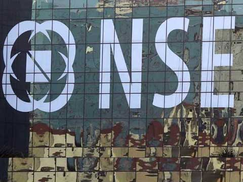 Nifty makes history, hits 10,000 for first time; Sensex rises nearly 100 points
