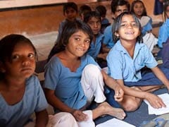 'Are Countries Doing Their Education Homework?': World Bank Live Session Tomorrow