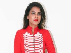 From Nia Sharma, An Update On The <i>Bigg Boss 11</i> Rumour